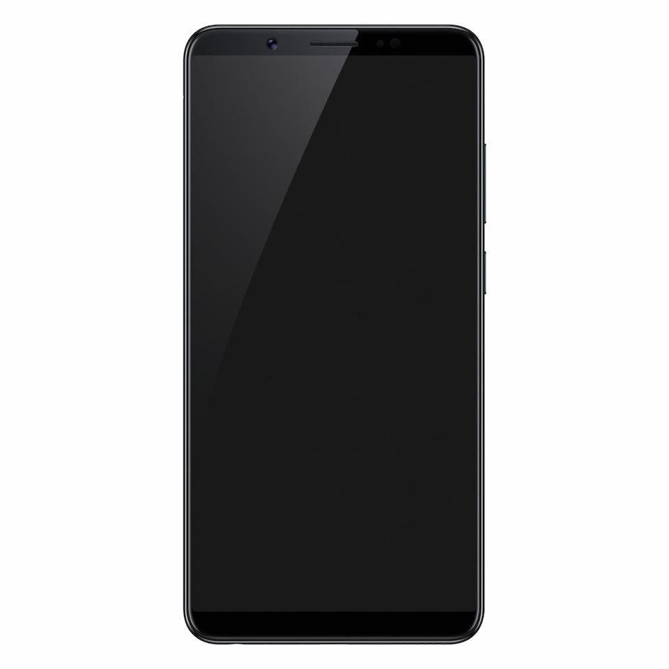 V7+_front_black