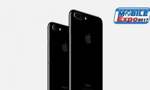 iPhone Mobile Expo 2017
