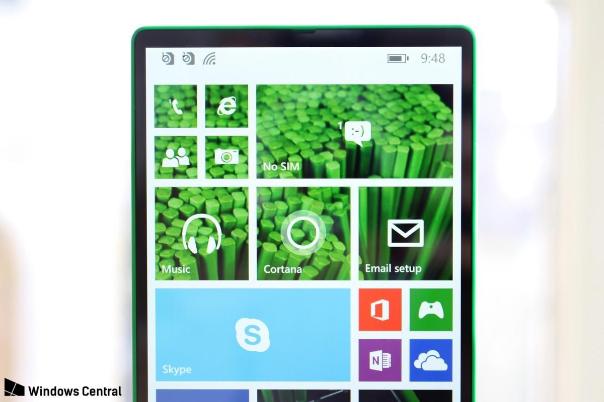 Cancelled-Microsoft-Lumia-Vela-2