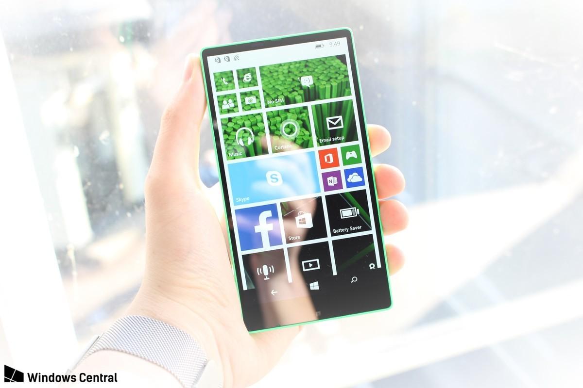 Cancelled-Microsoft-Lumia-Vela-3