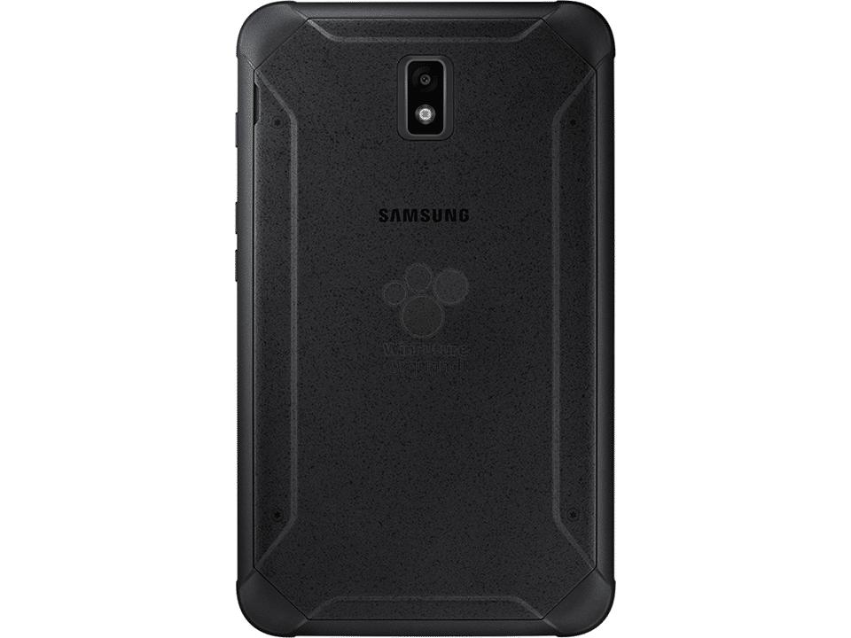 Galaxy-Tab-Active-2-7