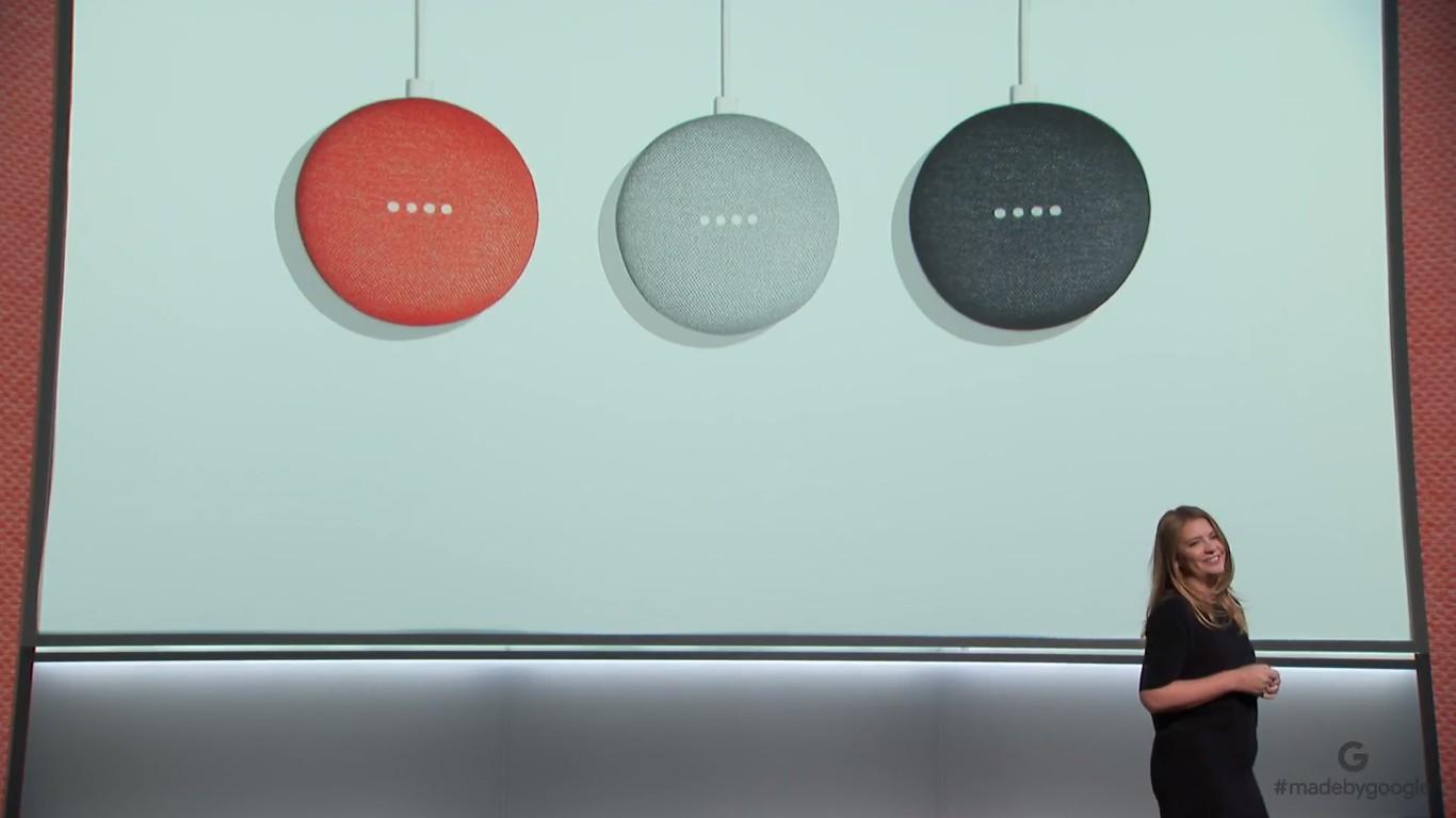 Google Home Mini (4)