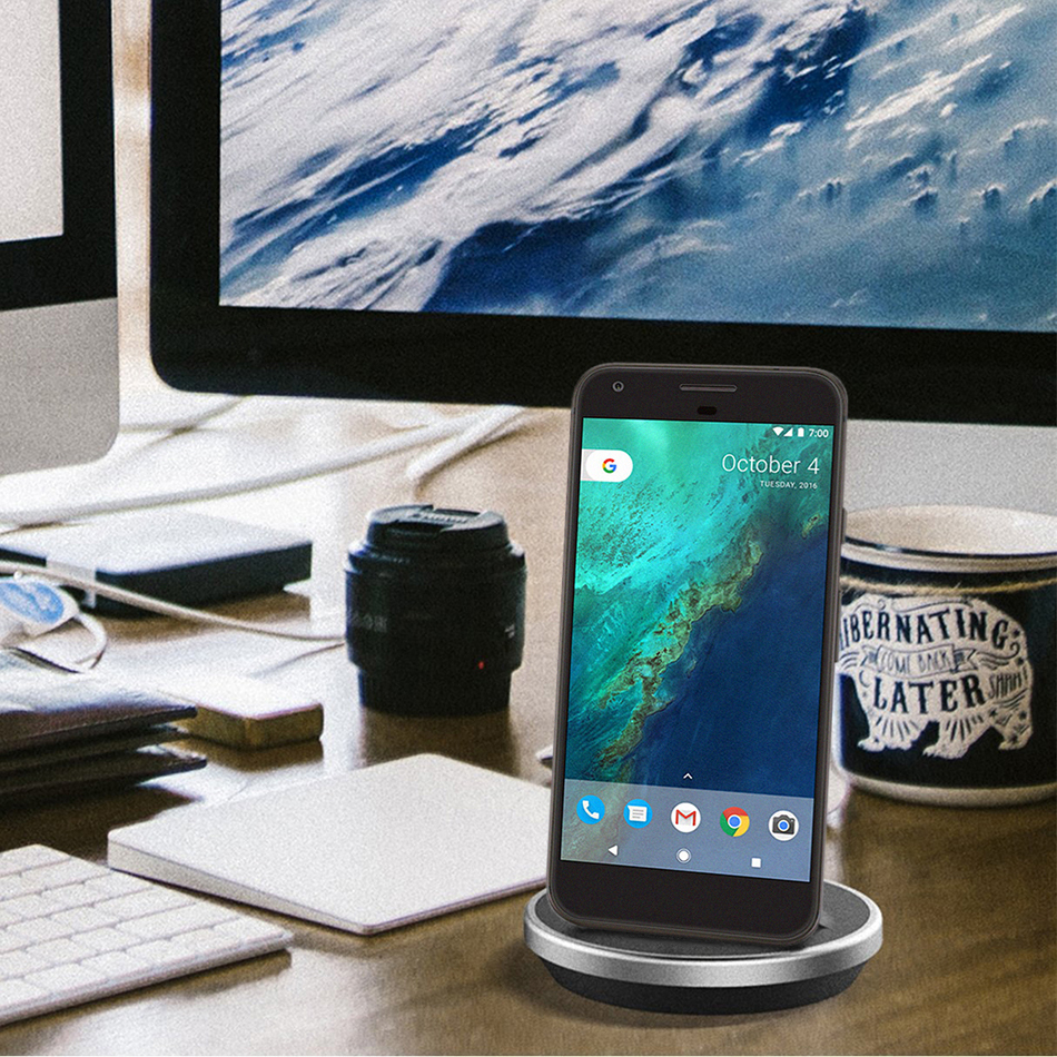 charge-and-sync-desktop-dock-for-google-pixel-xl