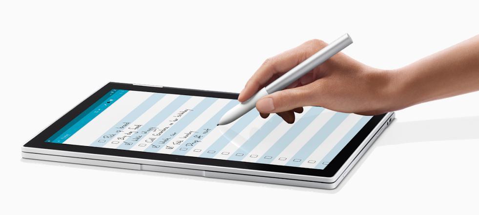 pixelbook-note