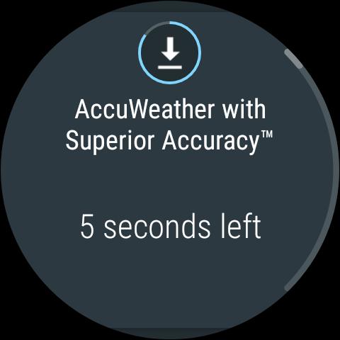 AP-Android-Wear-2.6-Download-Progress-2_0