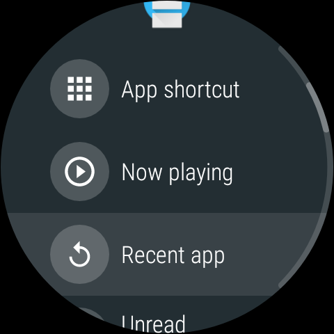 AP-Android-Wear-2.6-Recent-Apps-1_0
