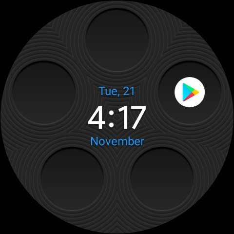 AP-Android-Wear-2.6-Recent-Apps-3_0