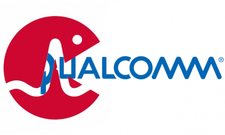 Broadcom vs Qualcomm