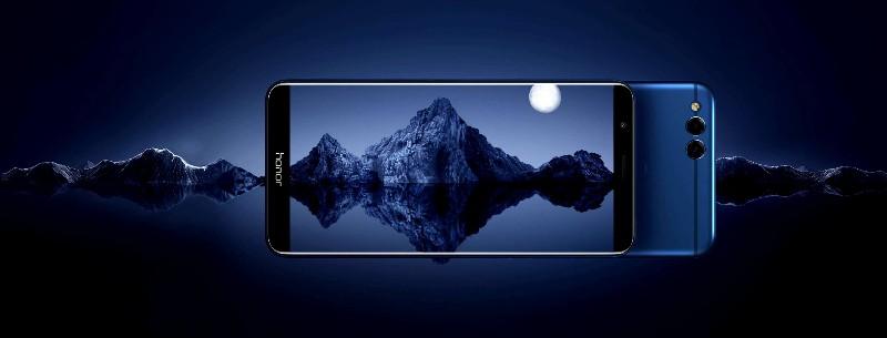 Huawei Honor 7X (3)