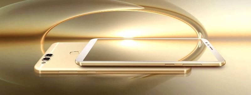 Huawei Honor 7X (4)