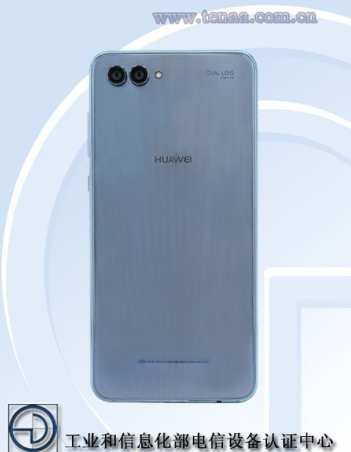 Screenshot-2017-11-23 Huawei Nova 3 leaked specs and images leave nothing to the imagination(2)