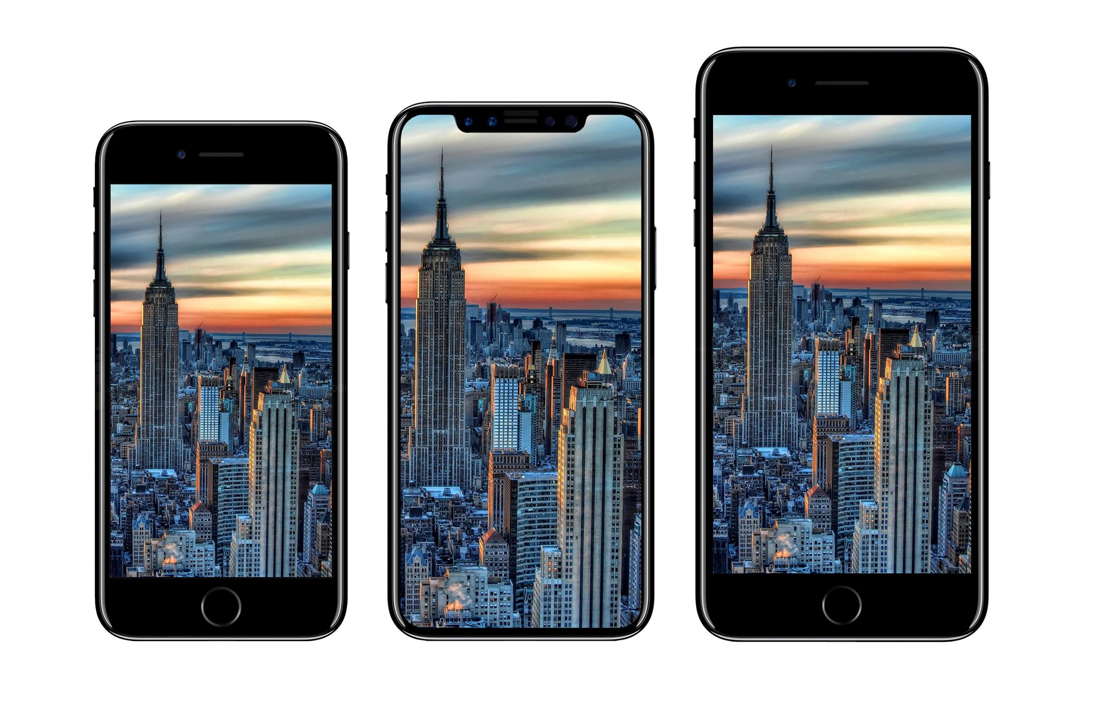 ez-mar-tenyleg-tulzas-akar-1400-dollar-is-lehet-egy-iphone-8_1-1