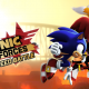 Sonic Forces : Speed Battle