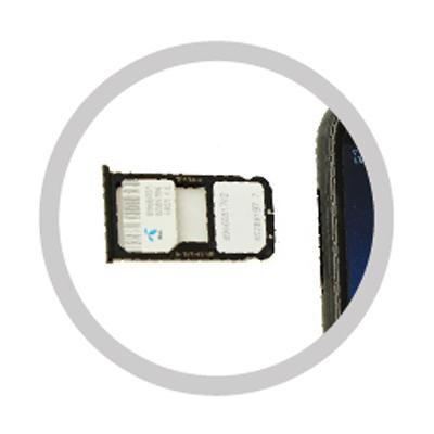 Huawei Nova 2i PHYSICAL OVERVIEW