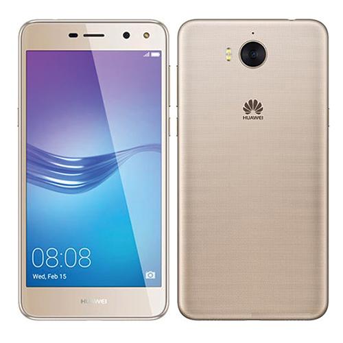 Huawei Y5 Gold 2017