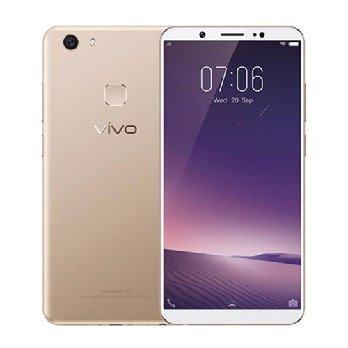 smartphone vivo v7