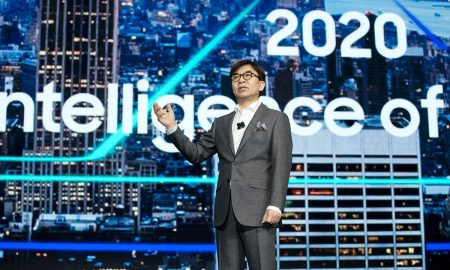 CEO HS.KIM