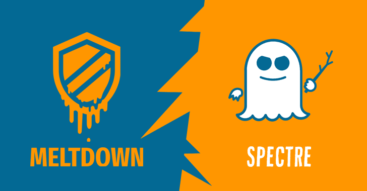 Meltdown Spectre patched in Windows 10 Mobile