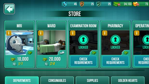 Operation-Now-Hospital-6