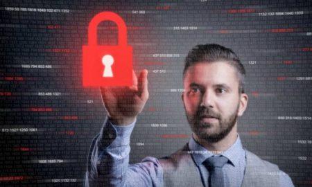 WiFi Security WPA3