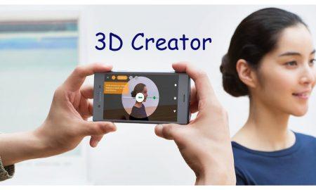 3D-creator-feat