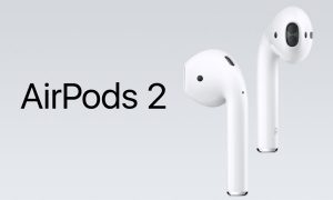 Airpods-2-gen-feat