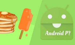Android-P-2-feat