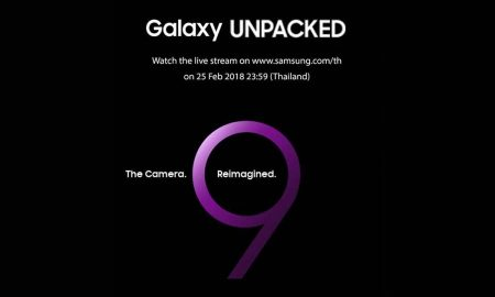Galaxy-Unpacked-2018-feat