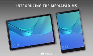 Huawei-MediaPAD-M5-feat