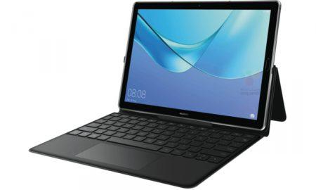 Huawei-MediaPad-M5-10-Pro-keyboard-feat