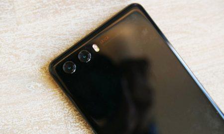 Huawei-P20-prototype-leak-feat