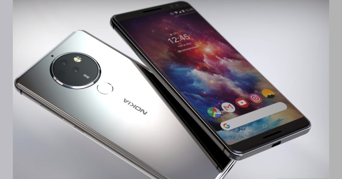 Nokia-8-Pro-renders