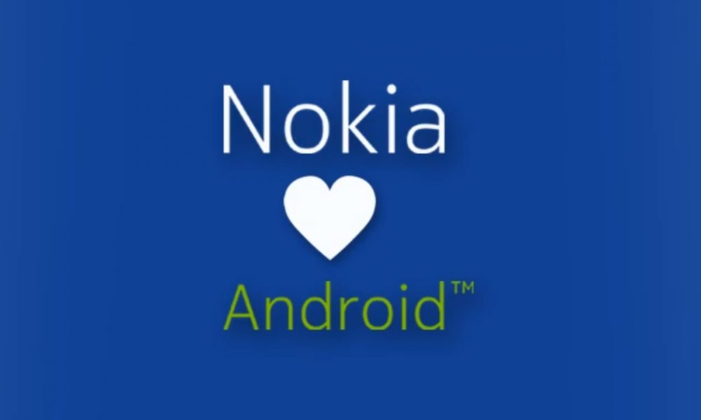 Nokia-PR-new-smartphone-mwc2018