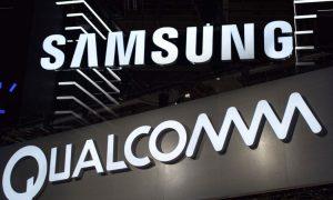 Qualcomm-Samsung-Logos-AH-Feb-22-18-1420x931