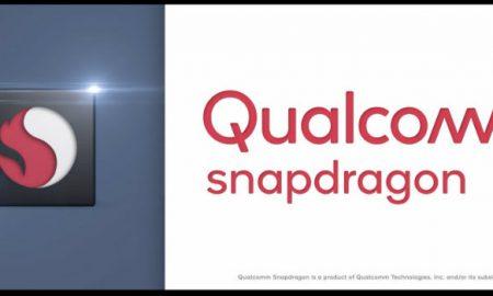 Qualcomm Snapdragon