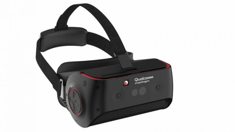 Qualcomm-mobile-VR-840x472