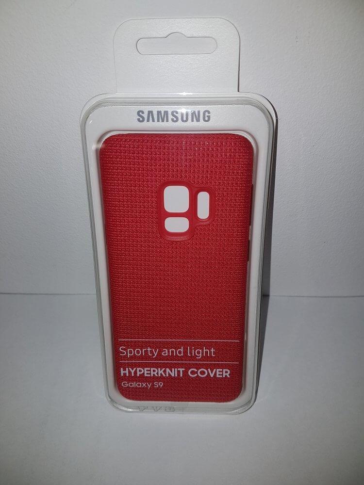 Samsung-Galaxy-S9-Accessories-1518234166-0-0