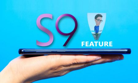 Samsung-Galaxy-S9 9 Feature