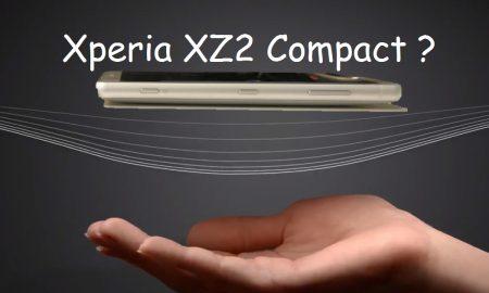 Sony-Xperia-XZ2-Compact-Prototype-feat