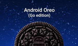 android-oreo-go-edition-feat