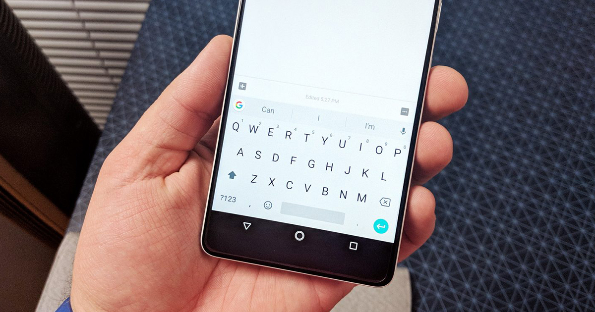 gboard_essential_feat