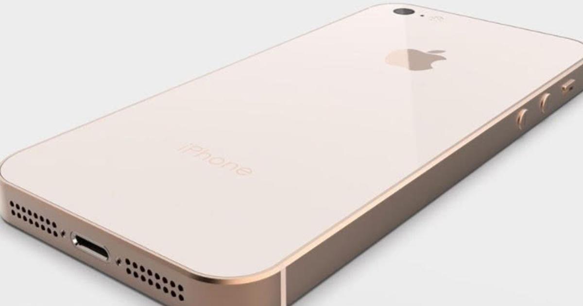 iPhone-SE-concept-feat
