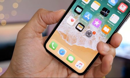 iphone-x-bezels-update-feat