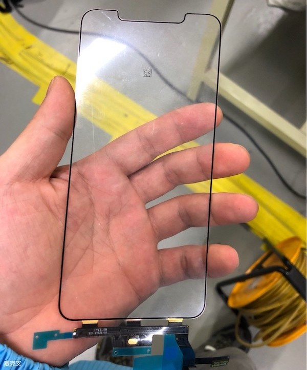 iphone_x_plus_digitizer