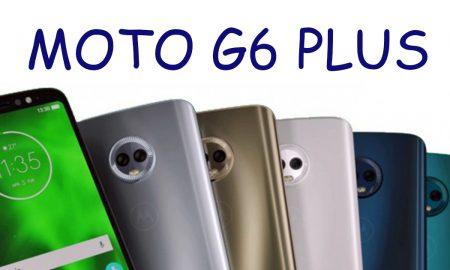 moto-g6-plus-colours-feat