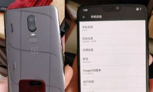 oneplus-6-feat