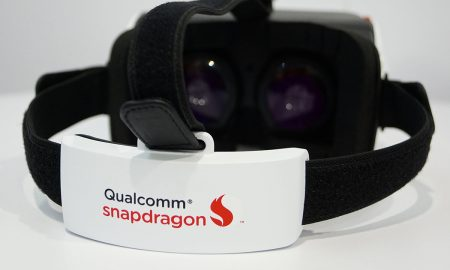 qualcomm_vr_feat