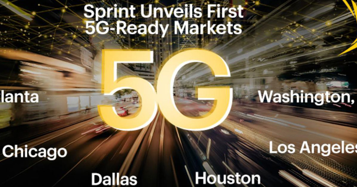 5g-sprint-six-city-in-us-2019-feat