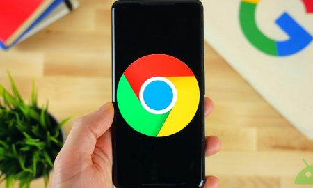 Chrome-65-for-Android-brings-new-language-settings-