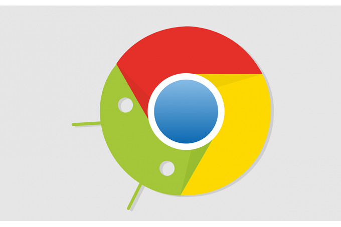 Chrome-65-for-Android-new-language-settings-other-improvements